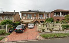 43 Corriedale Street, Wakeley NSW