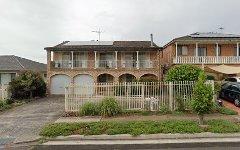 42 Corriedale Street, Wakeley NSW