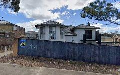 44 Kiernan Crescent, Abbotsbury NSW