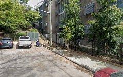 7/38 Stephen Street, Paddington NSW