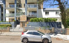 13/121 Bland Street, Ashfield NSW