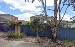 42 Kiernan Crescent, Abbotsbury NSW