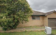 24 Mittiamo Street, Canley Vale NSW