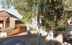 1/90 Macauley Street, Leichhardt NSW
