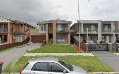 18 Mittiamo Street, Canley Heights NSW