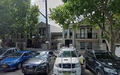 8/139 Trafalgar Street, Annandale NSW