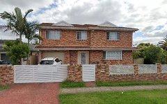55 Weeroona Road, Edensor Park NSW