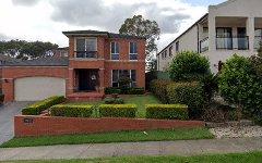40 Kiernan Crescent, Abbotsbury NSW