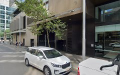 33 Ultimo Road, Sydney NSW