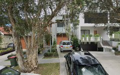 7a Murriverie Road, North Bondi NSW