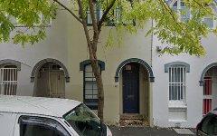 38 Taylor Street, Darlinghurst NSW