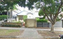 49 Murrieverie Road, North Bondi NSW