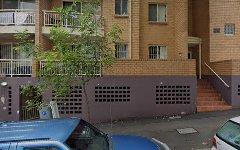 8/40 Ann Street, Surry Hills NSW