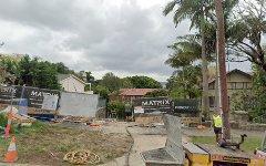 55 Bundarra Road, Bellevue Hill NSW
