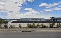 38 Treloar Place, Edensor Park NSW