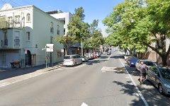 9/52 Bay Street, Ultimo NSW