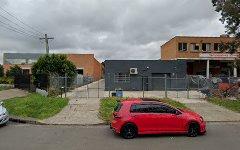 3 Yamma Street, Sefton NSW