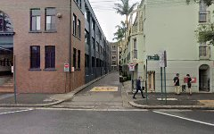 7 West End Lane, Ultimo NSW