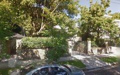 406 Edgecliff Road, Woollahra NSW