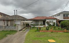 18 Coolibar Street, Canley Heights NSW
