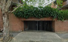 4/13-15 Oxford Street, Paddington NSW