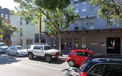 6 E, 56 Bay Street, Ultimo NSW