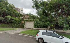 57 Bundarra Road, Bellevue Hill NSW