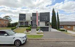 56 GWANDALAN Road, Edensor Park NSW