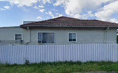 313 Canley Vale Road, Canley Heights NSW