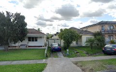 299 Canley Vale Road, Canley Heights NSW