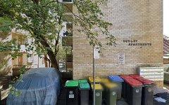 4/27 Sutherland Street, Paddington NSW