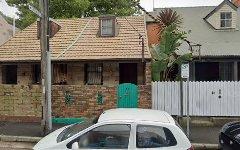 14 Franklyn Street, Glebe NSW