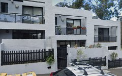 9/12 Wood Street, Forest Lodge NSW