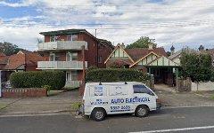 11/45 Dalhousie Street, Haberfield NSW