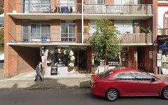 12/34 Ross Street, Glebe NSW