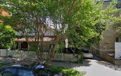 64 Edith Street, Leichhardt NSW