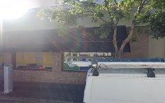 53 Glebe Point Road, Glebe NSW