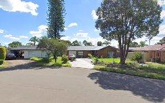 9 Upwey Place, St Johns Park NSW