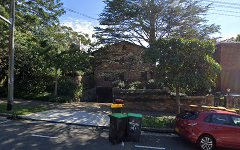 3/5 Trelawney Street, Woollahra NSW