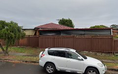 2 Wheatley Street, St Johns Park NSW