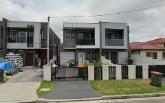 53 Earl Street, Canley Heights NSW
