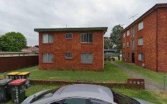 3/2 Carramar Avenue, Carramar NSW