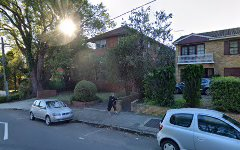 30/51 Alt Street, Ashfield NSW