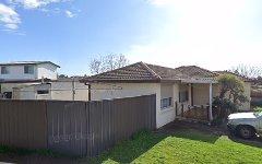 3 Mckibbin Street, Canley Heights NSW
