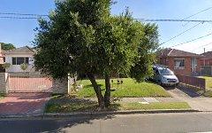 27 Kamira Avenue, Carramar NSW
