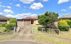 10 Cromer Place, St Johns Park NSW