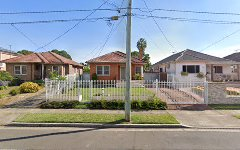 31 Kamira Avenue, Carramar NSW