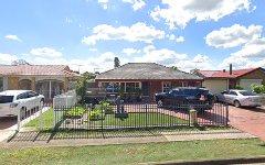 75 Melbourne Road, St Johns Park NSW