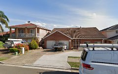 177 Wagstaff Street, Edensor Park NSW