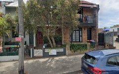 2/191 Marion Street, Leichhardt NSW